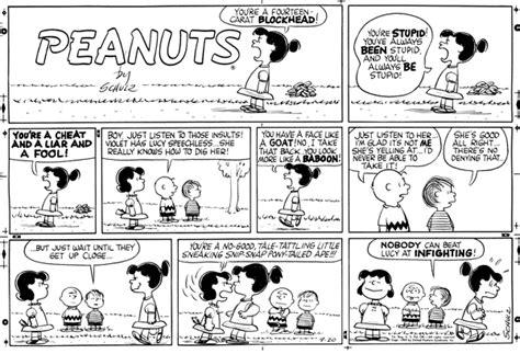 September 1959 Comic Strips