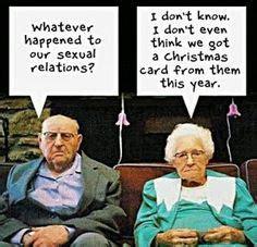 Christmas Sex Memes - getting married memes best collection of funny getting married getting married