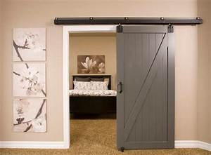 sliding door design ideas interior barn door rollers With barn style roller doors