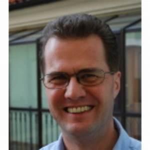 Stuart Roberts - Consultant, trainer and translator ...