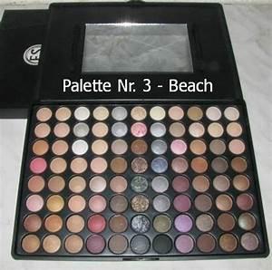 Gewinnspiel Make Up : pin auf beauty blog madame keke ~ Watch28wear.com Haus und Dekorationen