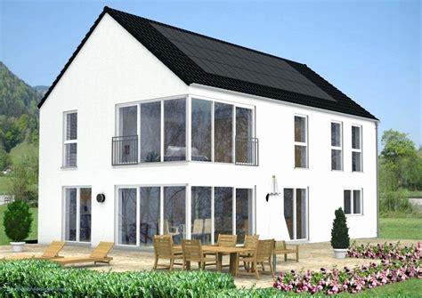 Moderne Luxushäuser by Haus Zeichnen Kostenlos Frisch 30 Luxus Haus Grundriss
