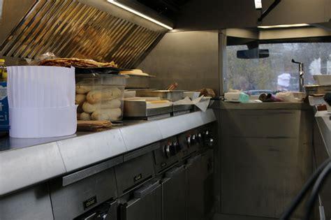 peugeot cuisine nouveaut 233 s peugeot 2016 l argus fr dans la cuisine du