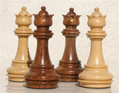 chess sets   chess piece chess set store mehdoot