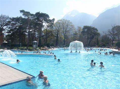 le chalet des bains lavey grand hotel des bains lavey les bains switzerland reviews photos price comparison