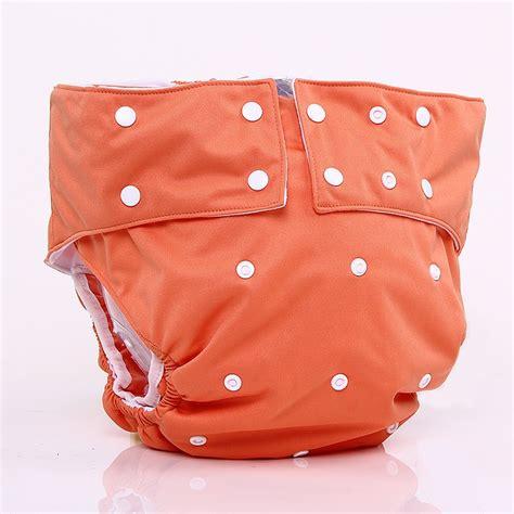 en plastique pantalon couches promotion achetez des en plastique pantalon couches promotionnels