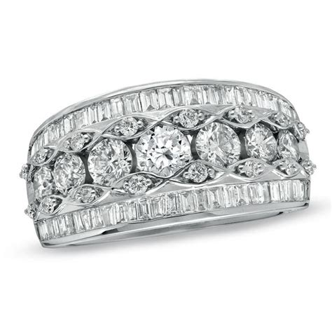 zales engagement rings