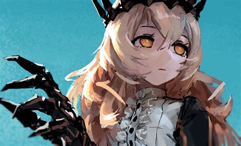 Anime Wallpaper Black Rock Shooter - chariot black rock shooter wallpaper 2076164 zerochan