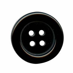 Video Bouton Noir : bouton 4 trous noir 1 4 cm ~ Medecine-chirurgie-esthetiques.com Avis de Voitures