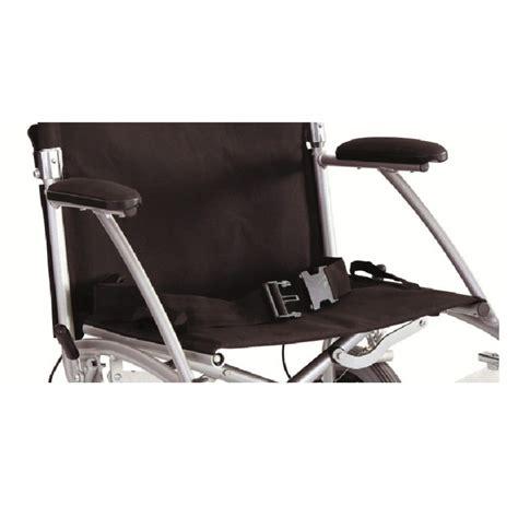 fauteuil roulant de transfert fauteuil roulant de transfert 28 images fauteuil roulant de transfert living medicaffaires