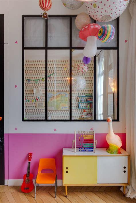 cloisonner une chambre les 235 meilleures images à propos de chambre des enfants