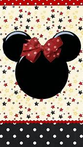 Download, Minnie, Mouse, Cell, Phone, Wallpaper, Gallery