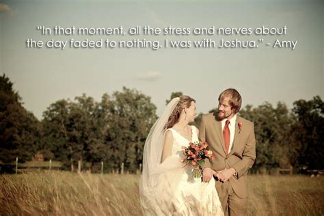 photography wedding quotes photography
