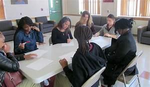 Women's Forum Held at Red Rock