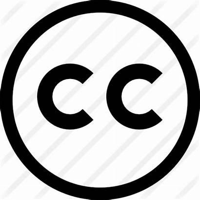 Icon Creative Commons Icons Premium Flaticon Svg