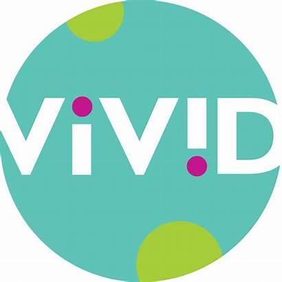 Vivid Toy Company Capital Logos Goliath Privet