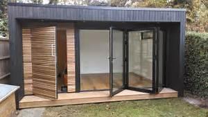 Garden Office And Storage Best Storage Design 2017