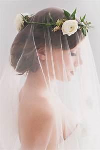 Wedding hair floral crown,wedding hair with flower crown