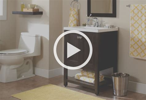 affordable bathroom ideas 7 affordable bathroom updates for a budget