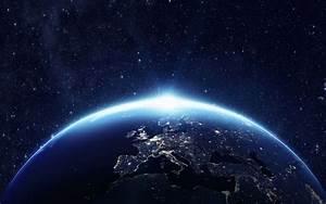 Tesla En Orbite : breakthrough starshot les plus petits satellites du ~ Melissatoandfro.com Idées de Décoration