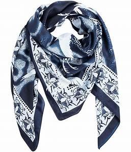 Kappahl scarf
