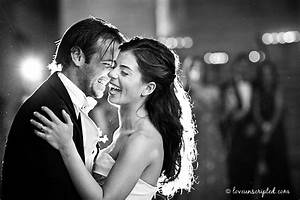 new york public library wedding by best new york wedding With recommended wedding photographers