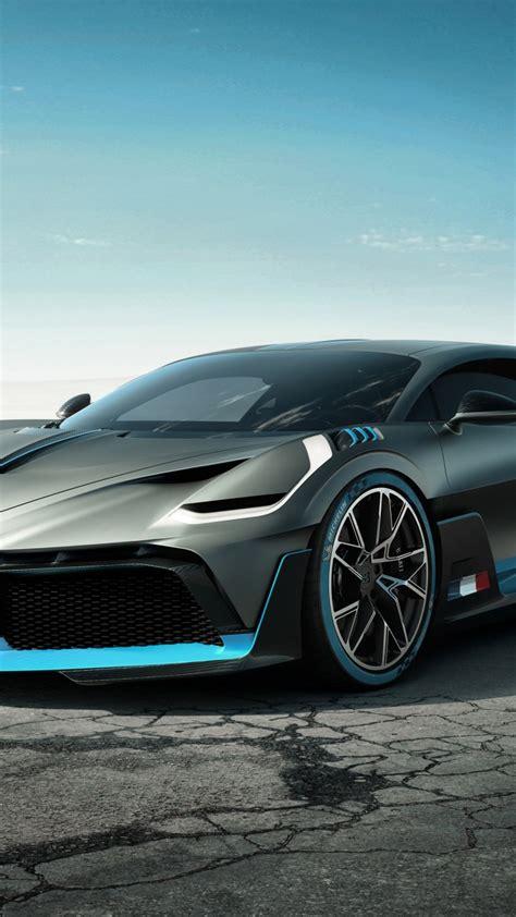 wallpaper bugatti divo  cars supercar  cars