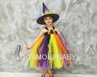witch tutu costume google search  images witch
