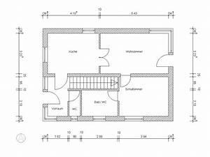 Grundriss Selber Zeichnen : grundriss zeichnen google sketchup ~ Lizthompson.info Haus und Dekorationen