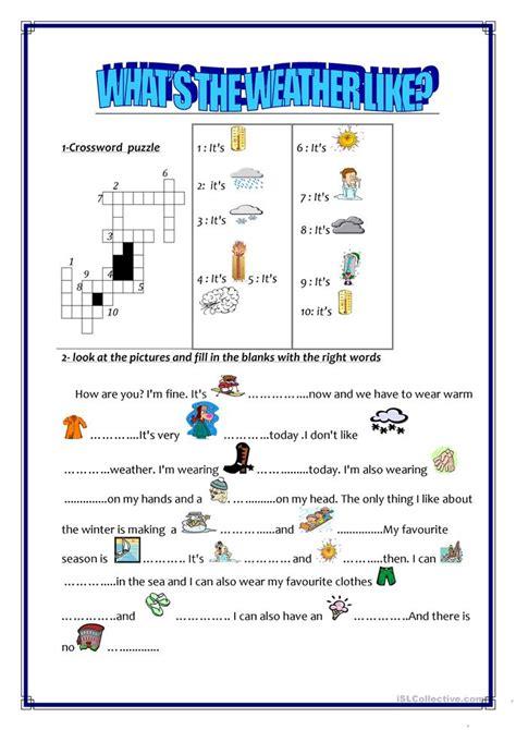 esl parts  speech aka word classes  nouns