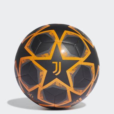 UEFA Champions League - Bälle | adidas Deutschland