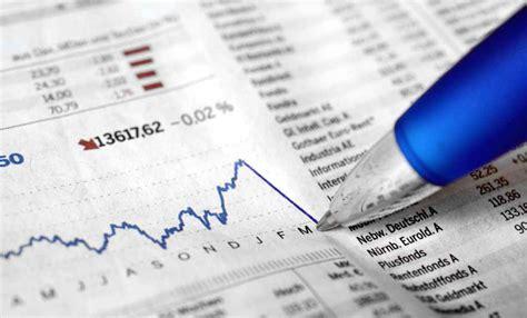 Zuwachssparen Geld Ohne Risiko Vermehren by Aktienrendite Machen Sie Mehr Aus Ihrem Geld