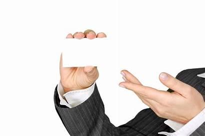 Business Card Cards Pixabay