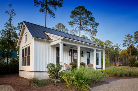 top photos ideas for house plans farmhouse gallery palmetto bluff cottage furey barefoot