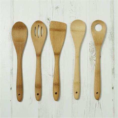 organic kitchen utensils essential organic kitchen utensils by green tulip ethical 1233