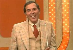 Gene Rayburn | Come Correct: The Fab Files