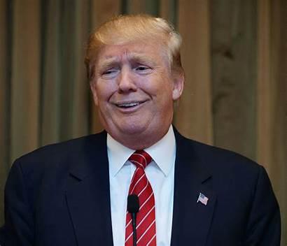 Person Trump Donald Leader Running Isis Imgur