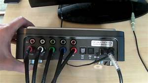 Hauppauge Hd Pvr  Playstation 3 Set Up Tutorial Part 1  Setting Up The Hd Pvr