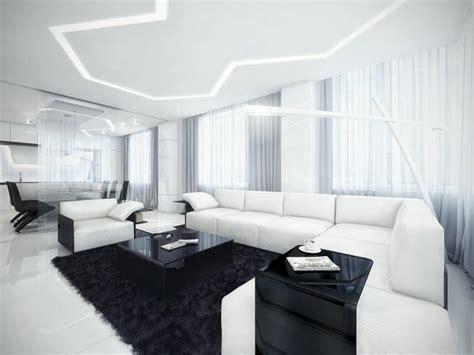 chambre blanche et noir ophrey com chambre noir et blanche prélèvement d