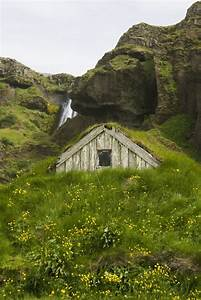 22 best images about Icelandic Turf Houses on Pinterest ...