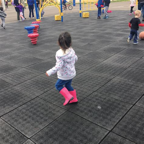 west salem childcare daycare salem oregon 313 | 5914d8e37c47180f72a5b794 park