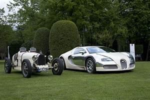 Bugatti Type 35 Prix : bugatti veyron type 35 grand prix ~ Medecine-chirurgie-esthetiques.com Avis de Voitures