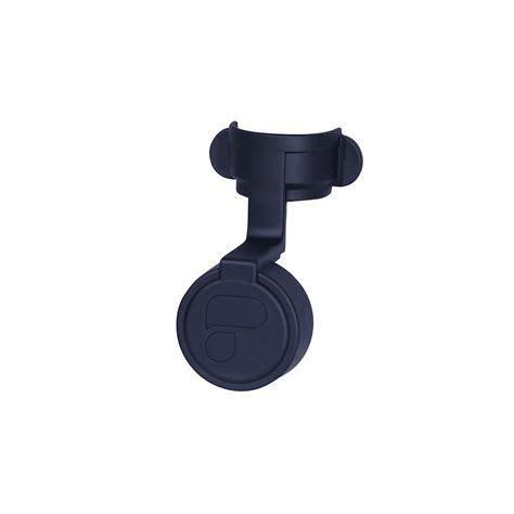 polarpro dji phantom  pro lens cover  gimbal lock phantom  pro accessory