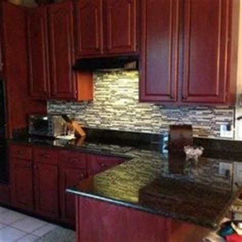 how to price kitchen cabinets 1000 images about kitchen on cabinet 7321