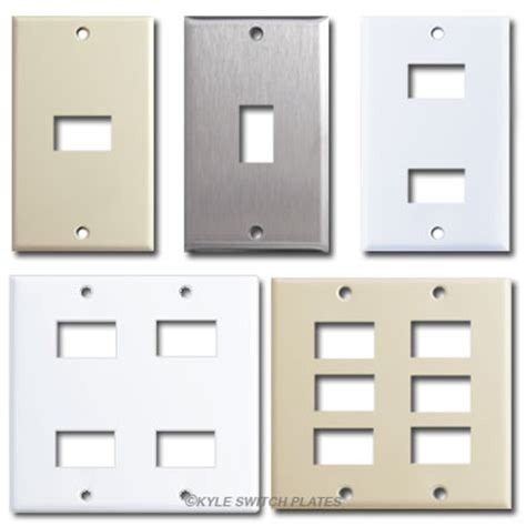 low voltage light switch covers old style ge low voltage switch plates switches