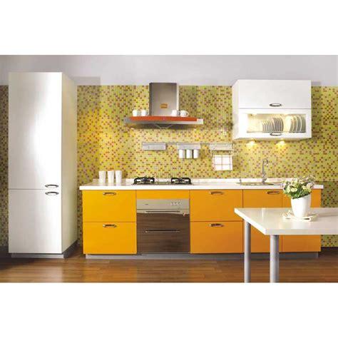 Kitchen Decor Ideas 2013 - small kitchen design kitchen remodeling