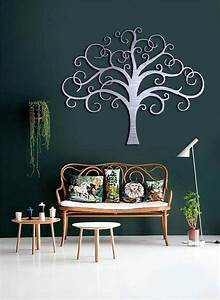 Easy wall art ideas to decorate your home