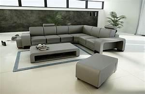 Design Sofa Günstig : ledersofa eden bei nativo m bel oesterreich g nstig kaufen ~ Markanthonyermac.com Haus und Dekorationen
