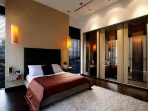 small master bedroom decorating ideas decoration small master bedroom decorating ideas interior decoration and home design