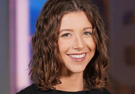 Elise Haas | KOIN.com